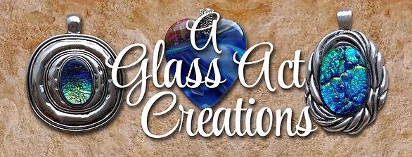 GlassAct_BannerTreatmentB copy.jpg