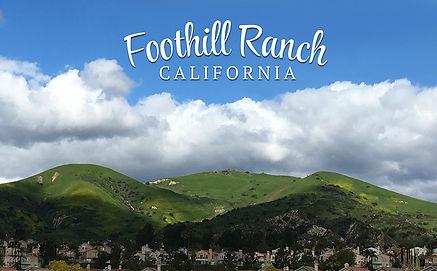 FoothillRanch2.jpg