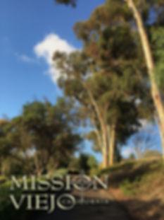 MissionViejo.jpg