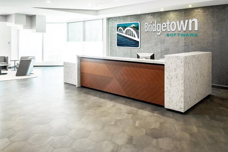 BridgetownReceptionArea.jpg