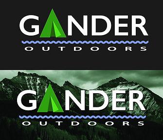 GANDER_LOGO_WATT_2.jpg