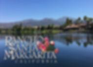 RanchoSantaMargarita.jpg