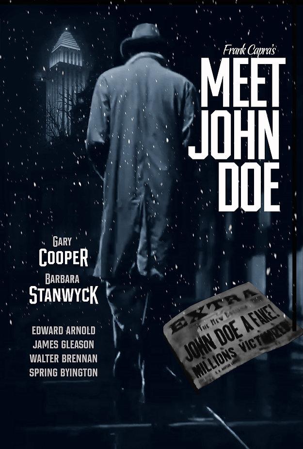 MeetJohnDoePoster_FINAL2021.jpg