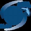 FCIAAO logo