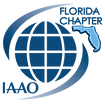 FCIAAO logo small-01.png