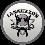Ianuzzos.png