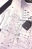 Buidlgin plans