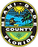 Reduce property taxes in Florida, Florida Property Tax Appeals, PTAG, Florida Property Tax Consultants, Elite property tax services for the Florida Marketplace, Appeal Florida Property Tax with the Property Tax Alliance Group, Florida Property Tax, PTAG - Property Tax Alliance Group, PTAG - Florida Property Tax Consulting Firm, Lower comercial property assessments, Commercial Real Estate Property Tax Consultants, Florida Commercial Property Tax Appeals, Florida Commercial Property Tax Reduction Specialists