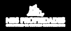 Logos-NBS-marca-de-agua.png