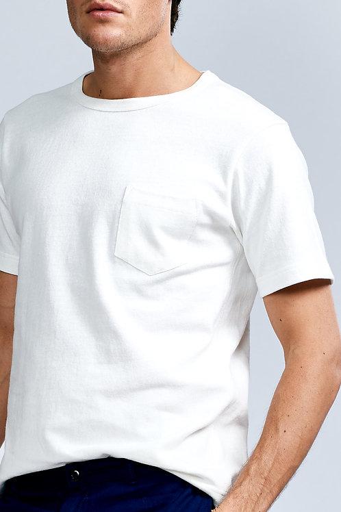 Bellerose snow white tshirt