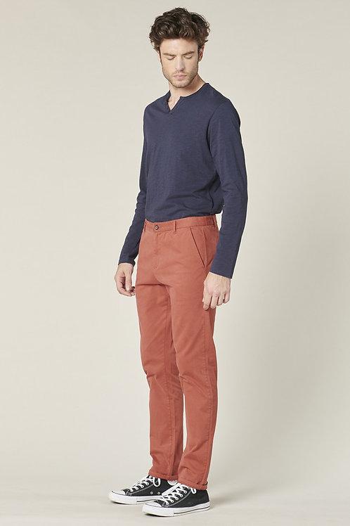 Harris Wilson Chino Trousers Louneo