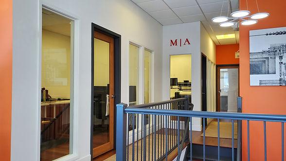 Office-Interior1.jpg