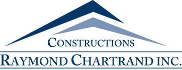 Construction R.C. logo bleu 540.png