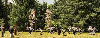 Photo qi gong arboretum.jpg