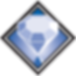 Diamond Property Inspections Logo