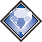 Diamond Property Inspections Logo