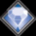 Diamond Property Inspections Logo Trans.