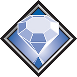 Diamond Property Inspections Logo Trans.