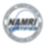 Namri-Certified