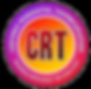 CRT-Logo