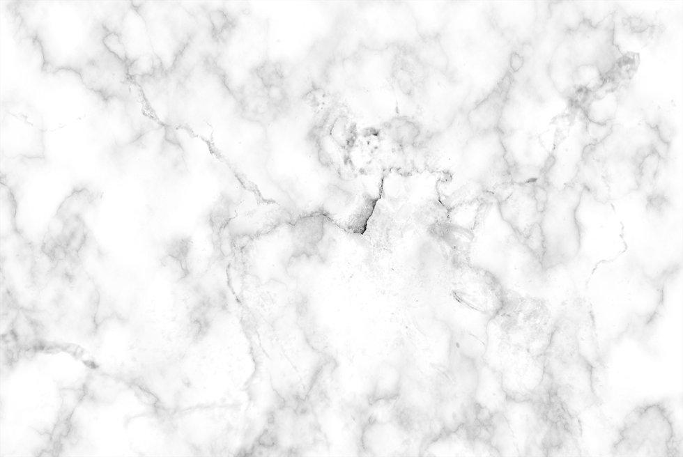 marble-2398946.jpg