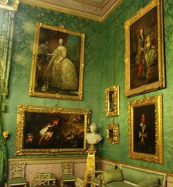 pitti-palace
