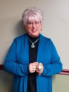 Julie Halsey 40th anniversary.jpg