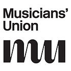 Musicians Union For Teachers Offering Guitar Lessons