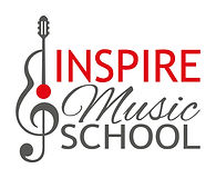 Inspire Music School | Guitar Lessons | St Albans | Hertfordshire | Guitar Tutors