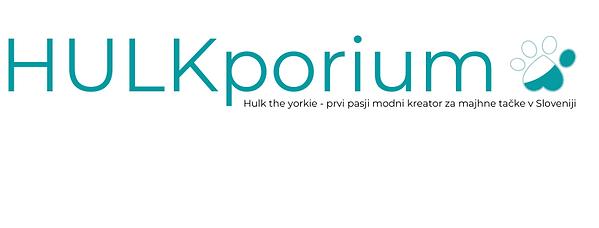 [Original size] HULKporium (4).png