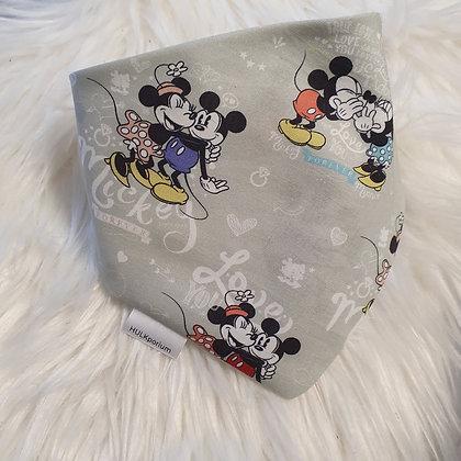 Rutka Mickey Loves Minnie