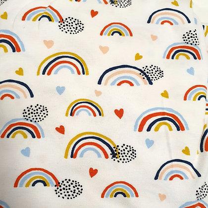 Majčka Rainbow Dreams