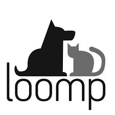 LOOMP