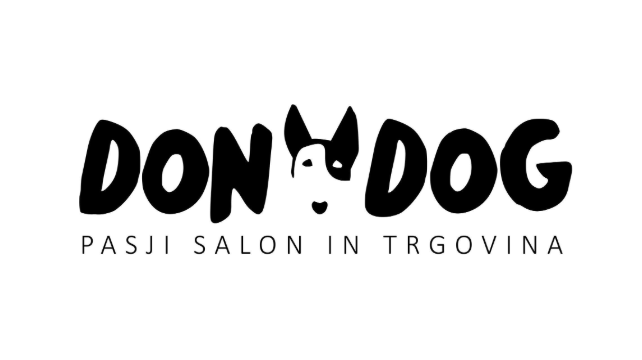 DON DOG