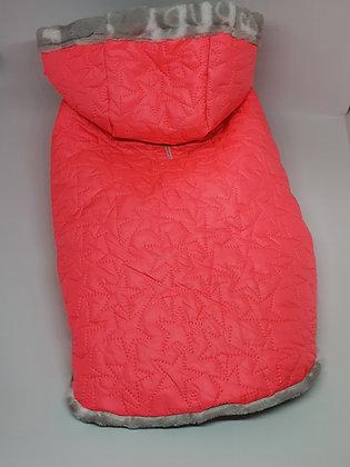 Bundica Pink Neowise