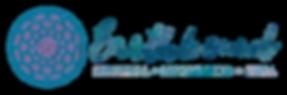 Earthbound Doulas, LLC