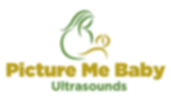 Picture Me Baby Ultrasounds