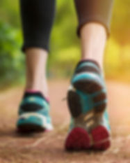 walk-walking-healthy-sky-news_4327774_ed