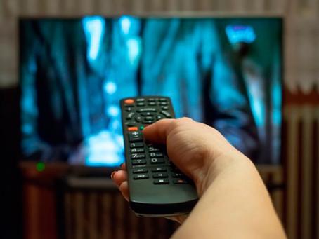 Aparelho de TV por assinatura