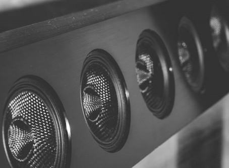 Como escolher a melhor opção de soundbar para a sua casa