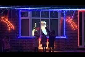 Como reinventar o Papai Noel
