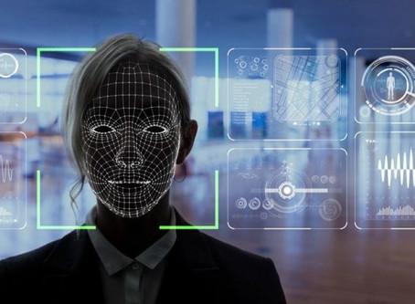 Como a tecnologia abre caminhos para uma nova realidade