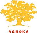 logo_ashoka.jpg