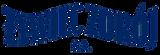 logotyp-zywiec-zdroj-sa.png