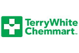 TerryWhite-Chemmart-centred-logo.png