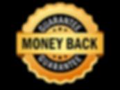 money-back-G.png