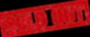 PinClipart.com_sold-clipart_707500.png