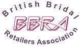 BBRA logodownload.jpg