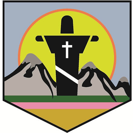 Christ the Redeemer Local Logo_edited.jpg