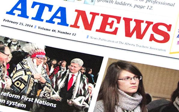ATA-News-Endorse-L.jpg